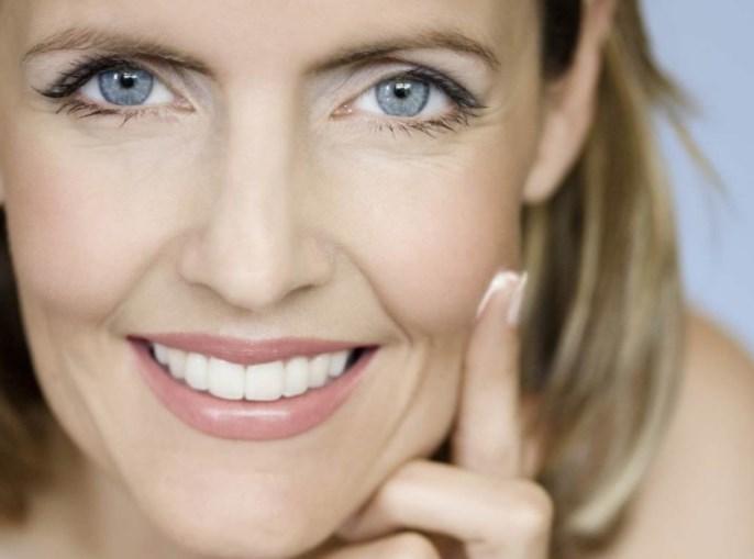 15 омолаживающих советов, чтобы дольше оставаться здоровой и красивой