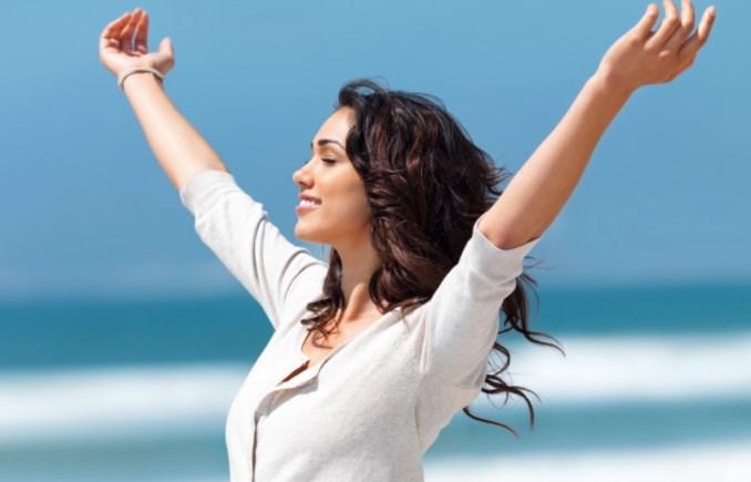 Как поддерживать интимное здоровье женщины