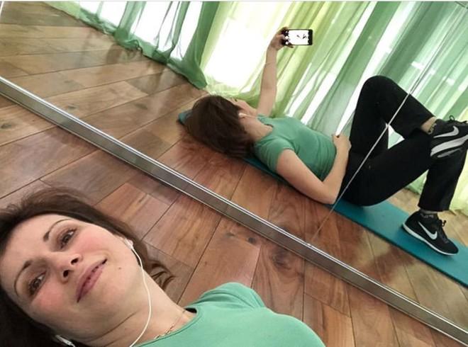 Svetlana Zeynalov, Elena Nikolaeva and Anna St. Michael told how to lose weight urgently
