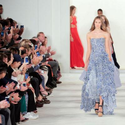 Один из самых популярных брендов не примет участие в Неделе моды